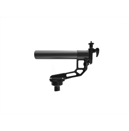 MoVI Pro Low Profile Handle