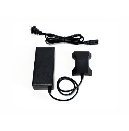 MoVI Pro Battery Charger