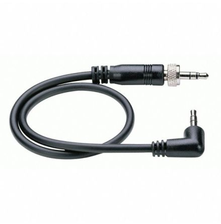 CL 1 Line output cable for EK 100 G3 - Sennheiser