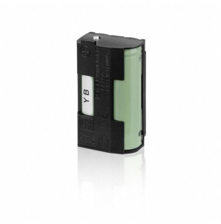 Battery BA 2015 rechargeable