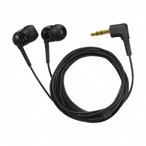 Sennheiser IE 4 In-Ear Earphones