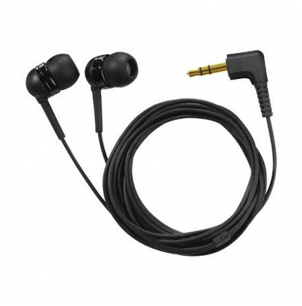 In Ear IE 4 Earphones Only