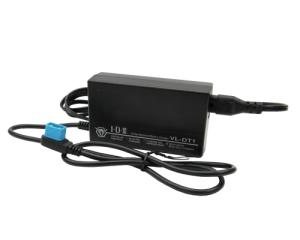 D-Tap Advanced charger - IDX