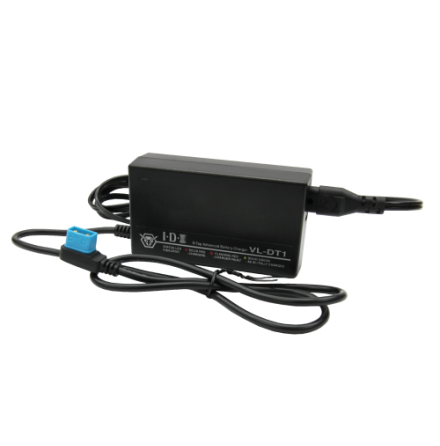 D-Tap Advanced charger - IDX