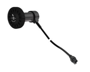 Chrosziel Digital Motor CDM-100 Freefly MoVI PRO