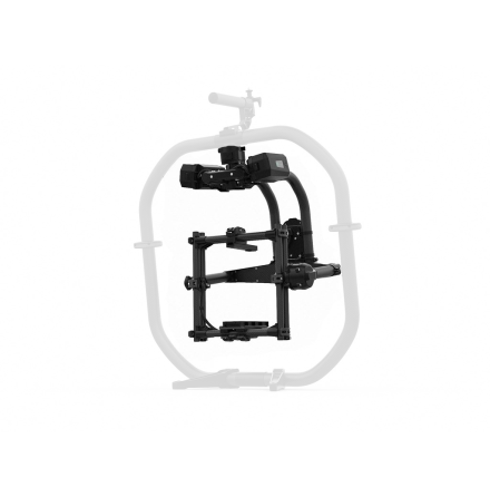 MoVI Pro - Gimbal Only