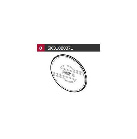 Label FSB6