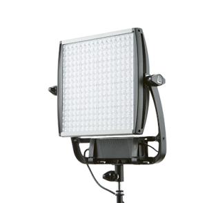Astra 3X Daylight - Litepanels