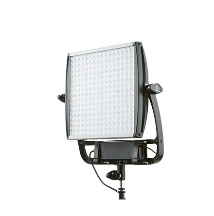 Astra 6X Daylight - Litepanels