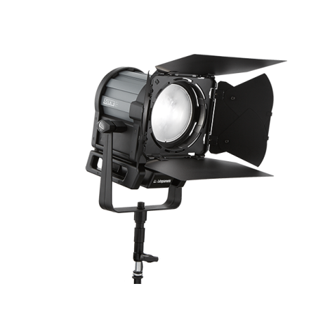 Sola 6+ Litepanels