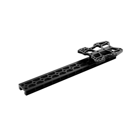 MoVI XL Top Rail