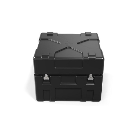 MoVI XL Travel Case