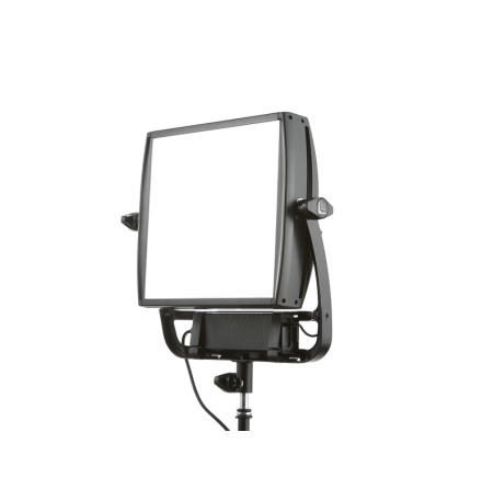 Astra 1x1 Soft Bi-Color - NEW - Litepanels