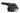WetSuit Sony PXW-X70- camRade