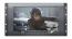 SmartView 4K - 15,6 inch