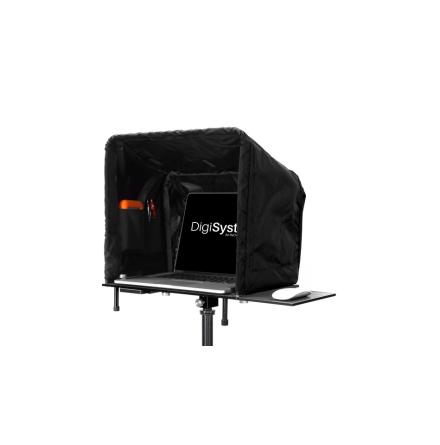 Pro DigiTech Kit