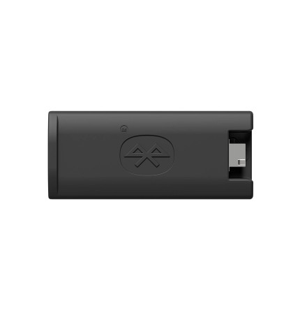 Bluetooth Dongle Gemini