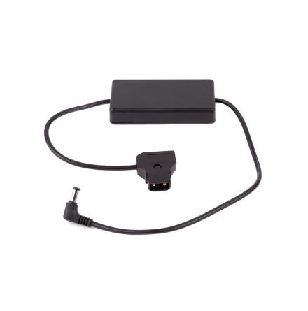 Adapter D-Tap to Sony FS7, FS5, Panasonic EVA-1