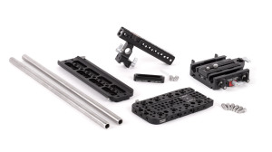 Unified Accessory Kit (ADVANCED) for Sony FS7