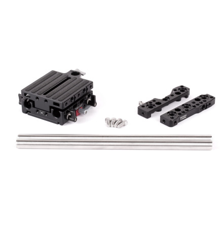 Unified Accessory Kit (BASE) for Sony FS5