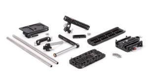 Unified Accessory Kit (PRO) for Sony FS7