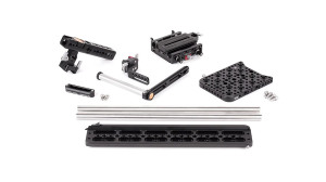 Unified Accessory Kit (PRO) for URSA Mini