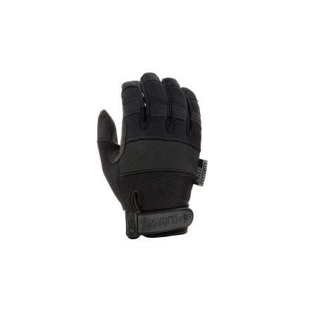 Glove Comfort Fit 0.5 High Dexterity