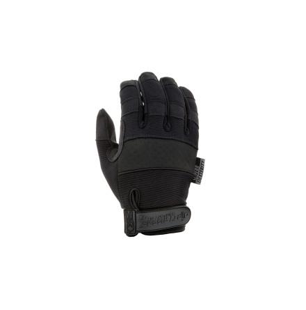 Glove Comfort Fit 0.5 High Dexterity