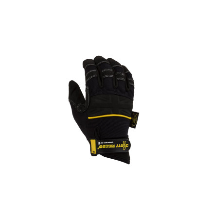 Glove Comfort Fit Rigger Glove