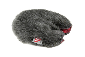 40/50 Mini Windjammer for foam - Rycote