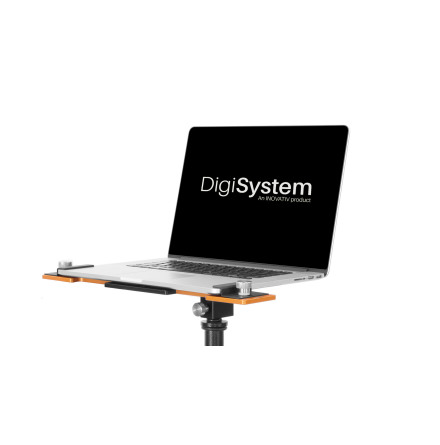 Lite Kit with DigiBracket (for suspending on tripod legs)