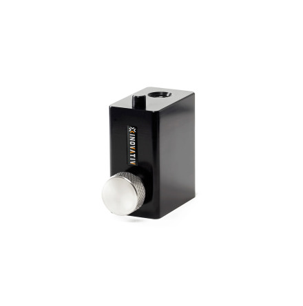 """DigiBase (both 5/8"""" Baby Pin and 3/8"""" threaded Mount)"""