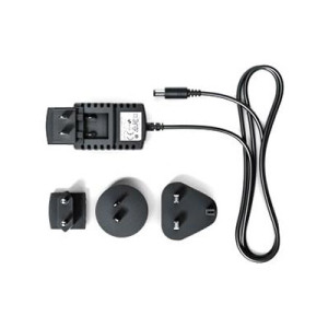Power Supply - Video Assist 12V20W
