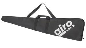 Airo Kit Bag 1
