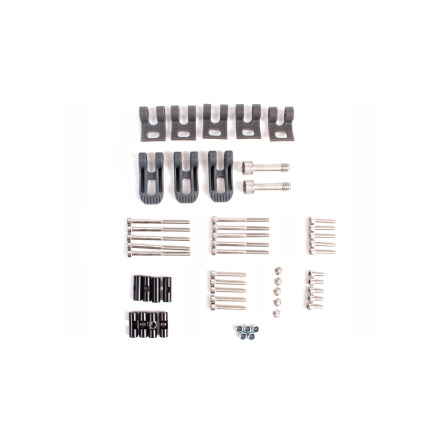 MoVI Pro Spare Parts Kit