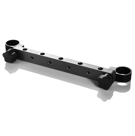 Crossbar Accessory Long (Scout 31)