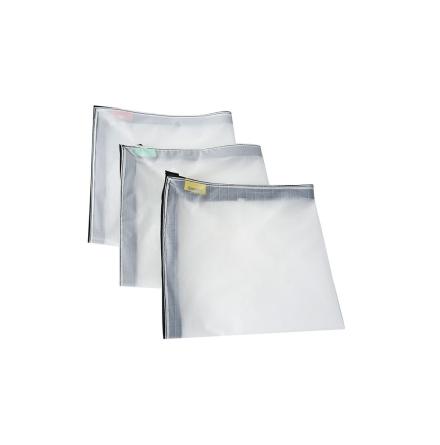 Diffusion Cloth set for Snapbag Softbox Astra