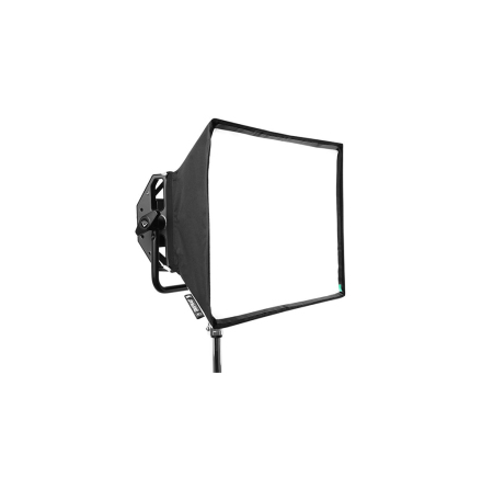 SnapBag Softbox for Gemini 2x1