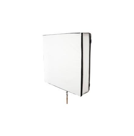 SnapBox for LED Tiles 4x4 ft