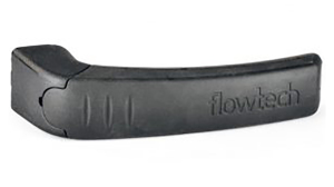 FlowTech Carrying Handle