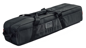 Padded bag flowtech 75