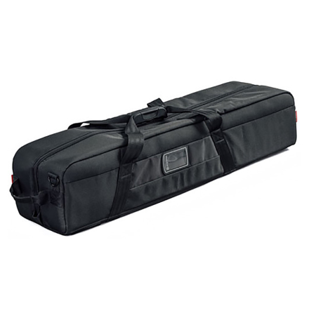 Padded bag flowtech 75