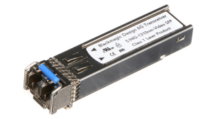 Adapter - 6G BD SFP Optical Module