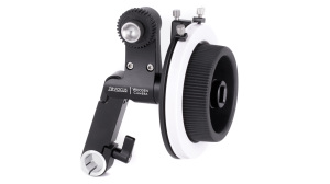 Zip Focus (19mm/15mm Studio Follow Focus)
