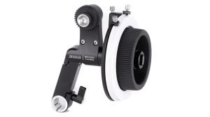 Zip Focus (19mm/15mm Studio Follow Focus)