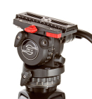 FSB 4 Fluid Head Sachtler