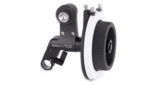 Zip Focus (15mm LW Follow Focus)