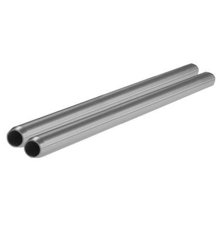 Shape 15 mm 12 inch rods (30,5 cm)