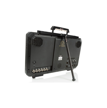 Shape atomos sumo top handle stand