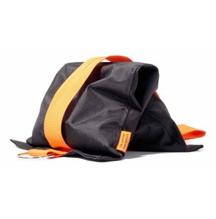Steel Shot Bag 9 kg